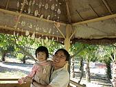 2008-10月員工旅遊:DSC03778.JPG