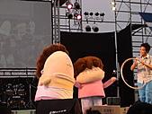 2010-09-18中秋晚會:DSC05792.JPG