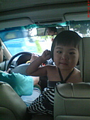 2008-07-20 妹妹愛載載:DSC01243.jpg