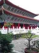 2011-05-28 高雄左營  孔廟:IMAG1155.jpg