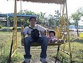 2008-10月員工旅遊:DSC03790.JPG