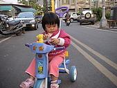 2009-01-28回娘家騎小車車:DSC03998.JPG
