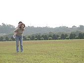 2009-12-06走馬瀨農場:DSC05005.JPG