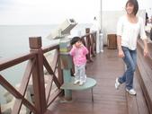 2008-10-12淡水及九份旅遊:DSC03671.JPG