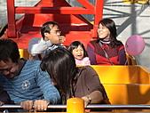2010-12-18台南學甲頑皮世界:DSC06155.JPG