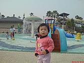 2008-03-16烏山頭水庫:DSC00988.JPG