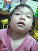 2008-04-12 郭小妞~1歲半:DSC01036.jpg