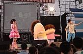 2010-09-18中秋晚會:DSC05793.JPG