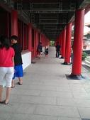 2011-05-28 高雄左營  孔廟:IMAG1156.jpg