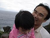 2008-10月員工旅遊4:DSC03896.JPG