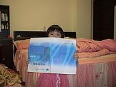 2009-12-06愛穿裙子拍照的妹妹:DSC04850.JPG