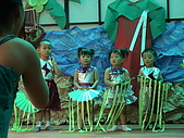 2009-08-02幼稚園畢業典禮表演:DSC04684.JPG