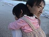 2008-10月員工旅遊5:DSC03922.JPG