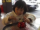 2011-01-28 媽咪只不在偷吃的證據:20110128164021.jpg