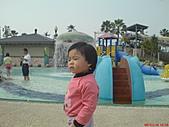 2008-03-16烏山頭水庫:DSC00989.JPG