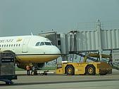 2007-09-06離開越南:DSC00894.JPG