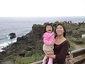 2008-10月員工旅遊4:DSC03897.JPG