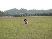 2009-12-06走馬瀨農場:DSC05007.JPG