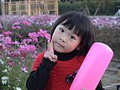 2011_02_05蕭壟文化園區之旅:DSC06467.JPG
