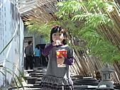 2011_02_06蘭花科技園區之旅:DSC06526.JPG