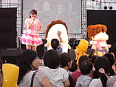 2010-09-18中秋晚會:DSC05794.JPG