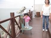 2008-10-12淡水及九份旅遊:DSC03672.JPG