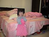 2009-12-06愛穿裙子拍照的妹妹:DSC04828.JPG