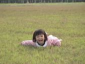 2009-12-06走馬瀨農場:DSC05008.JPG