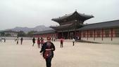2013-10-25到2013-10-29 韓國之旅:IMAG5741.jpg
