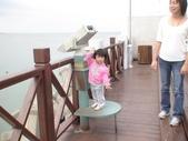 2008-10-12淡水及九份旅遊:DSC03673.JPG