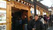 2013-10-25到2013-10-29 韓國之旅:IMAG5350.jpg
