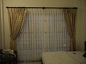 2007-09-02越南員工旅遊(台幹+陸幹):DSC00734.JPG