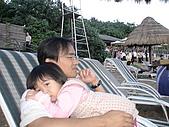 2008-10月員工旅遊5:DSC03933.JPG