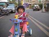 2009-01-28回娘家騎小車車:DSC03999.JPG