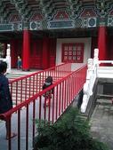 2011-05-28 高雄左營  孔廟:IMAG1157.jpg