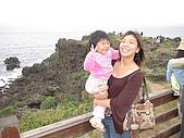 2008-10月員工旅遊4:DSC03898.JPG