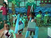 2009-08-02幼稚園畢業典禮表演:DSC04685.JPG