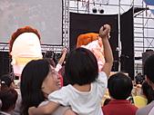 2010-09-18中秋晚會:DSC05795.JPG
