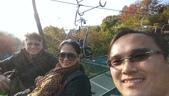 2013-10-25到2013-10-29 韓國之旅:IMAG5387.jpg