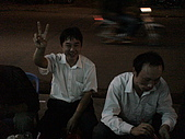 2007-09-02越南員工旅遊(台幹+陸幹):DSC00742.JPG