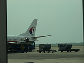 2007-09-06離開越南:DSC00897.JPG