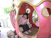 2010-12-18台南學甲頑皮世界:DSC06138.JPG