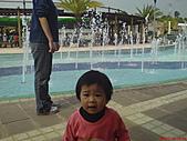 2008-03-16烏山頭水庫:DSC00991.JPG