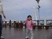 2008-10-12淡水及九份旅遊:DSC03674.JPG