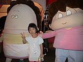 2010-09-18中秋晚會:DSC05798.JPG