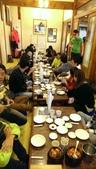 2013-10-25到2013-10-29 韓國之旅:IMAG5337.jpg