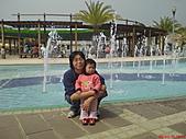 2008-03-16烏山頭水庫:DSC00992.JPG