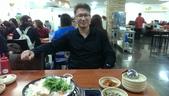 2013-10-25到2013-10-29 韓國之旅:IMAG5176.jpg