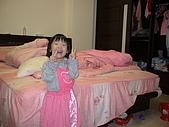 2009-12-06愛穿裙子拍照的妹妹:DSC04829.JPG
