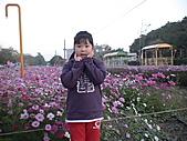 2011_02_05蕭壟文化園區之旅:DSC06470.JPG